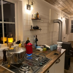 mobiles-tiny-house-lappland-vital-camp-gmbh-18