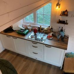 mobiles-tiny-house-lappland-vital-camp-gmbh-19
