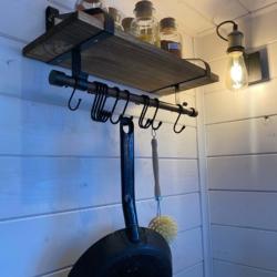mobiles-tiny-house-lappland-vital-camp-gmbh-21