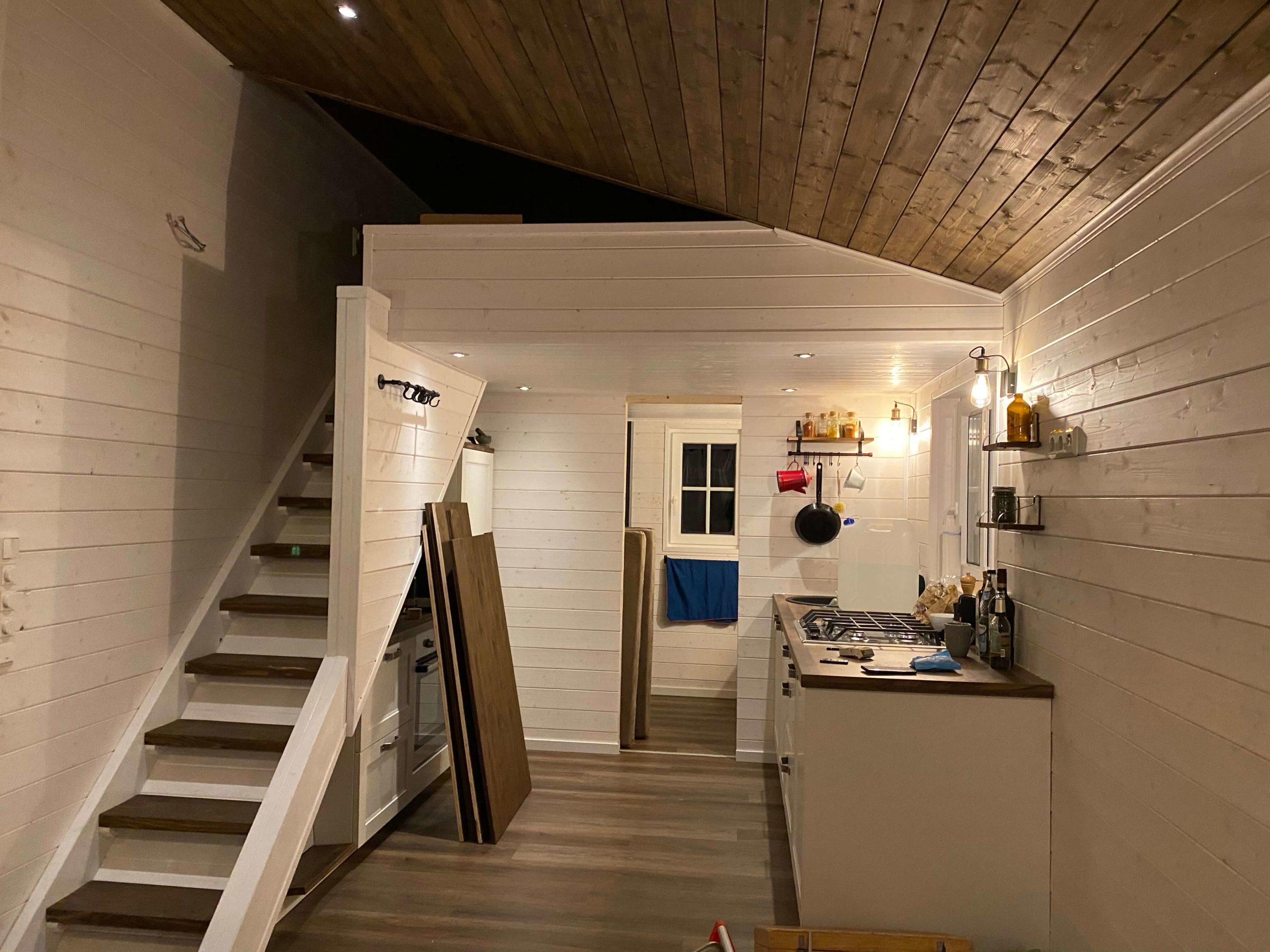 mobiles-tiny-house-lappland-vital-camp-gmbh-27