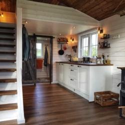 mobiles-tiny-house-lappland-vital-camp-gmbh-28
