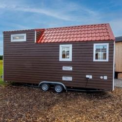 mobiles-tiny-house-frankreich-vital-camp-gmbh-03
