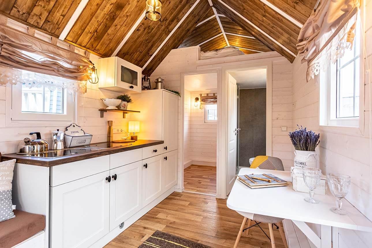 mobiles-tiny-house-frankreich-vital-camp-gmbh-04