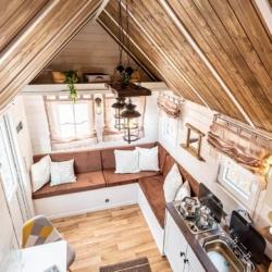 mobiles-tiny-house-frankreich-vital-camp-gmbh-10