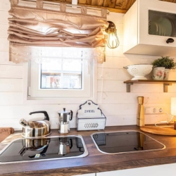 mobiles-tiny-house-frankreich-vital-camp-gmbh-12