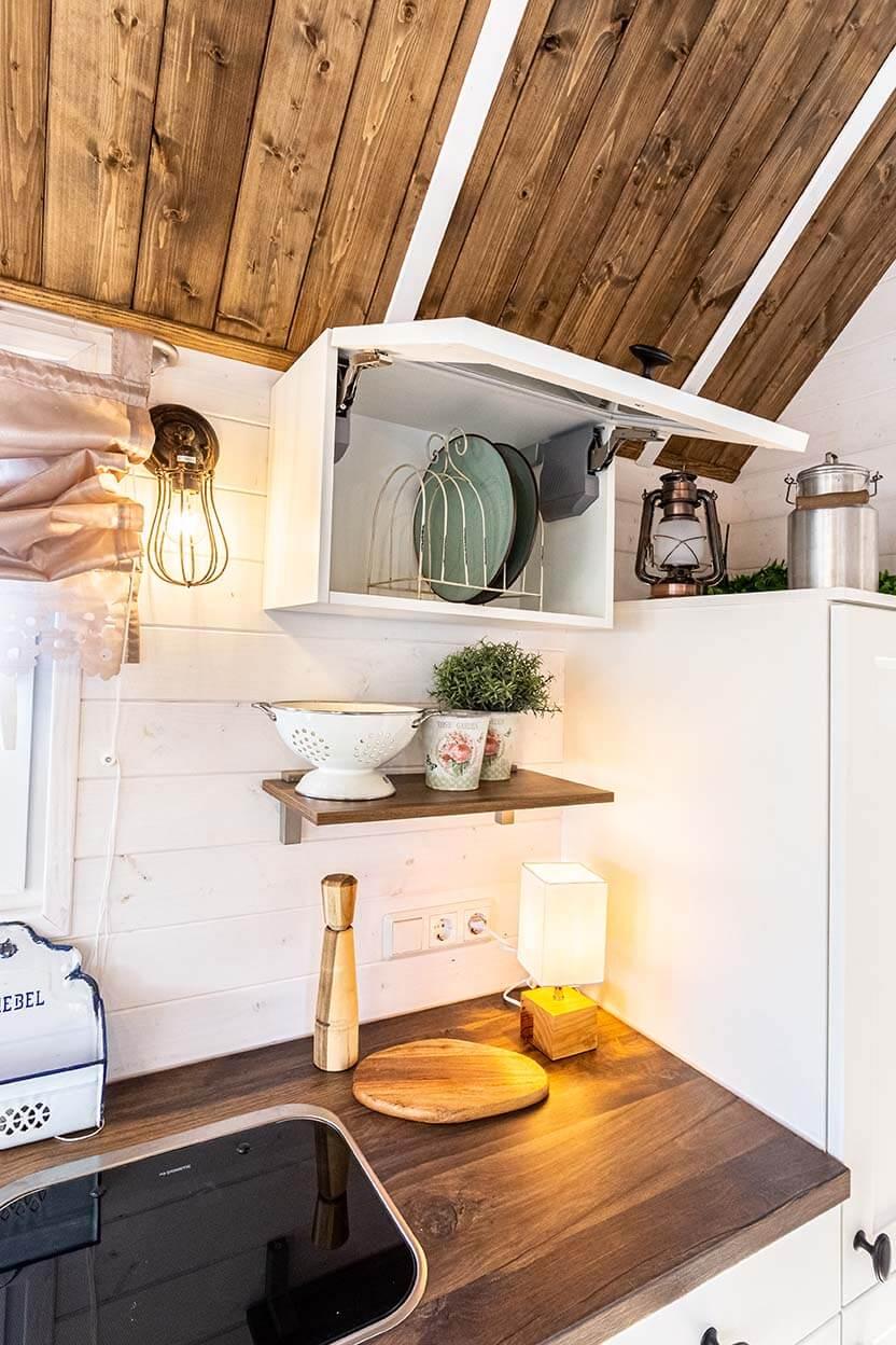 mobiles-tiny-house-frankreich-vital-camp-gmbh-17