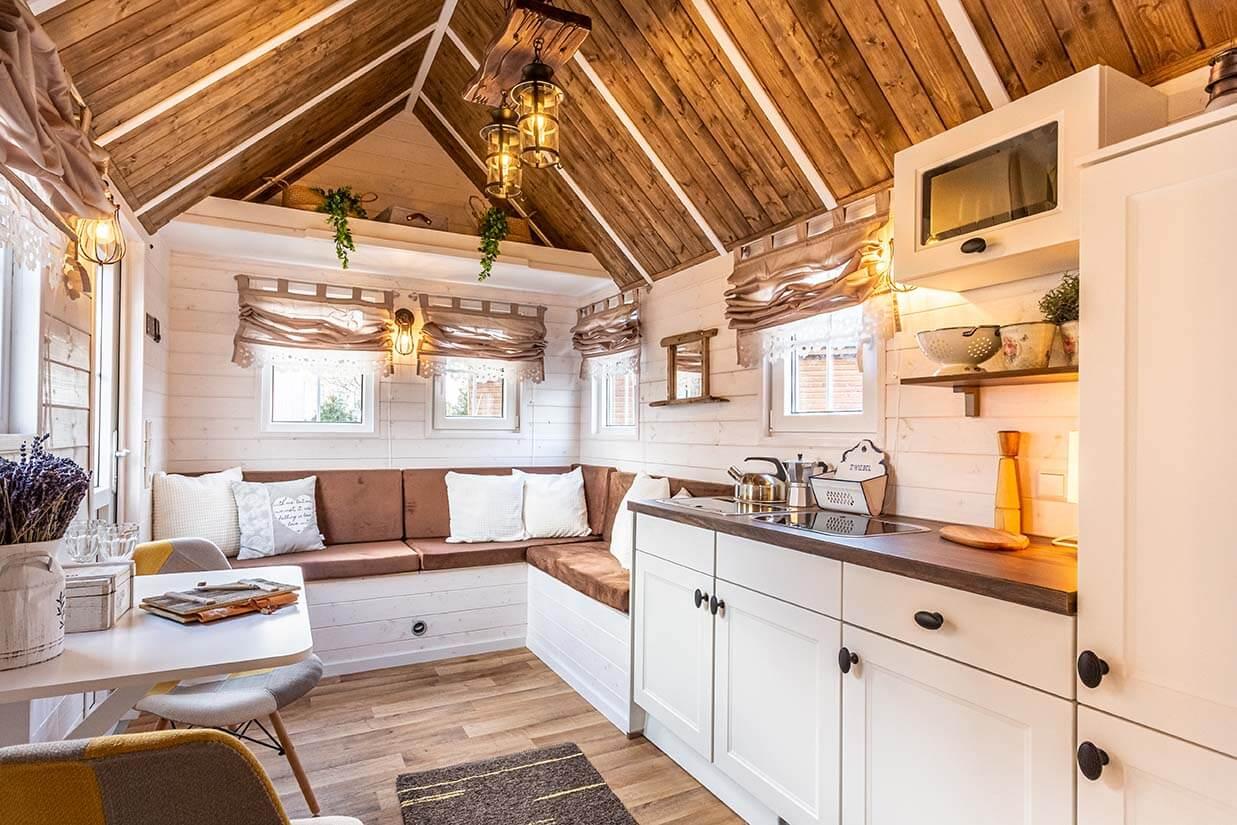 mobiles-tiny-house-frankreich-vital-camp-gmbh-18