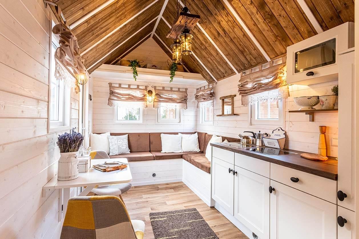mobiles-tiny-house-frankreich-vital-camp-gmbh-19