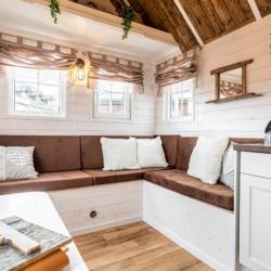 mobiles-tiny-house-frankreich-vital-camp-gmbh-20