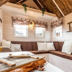mobiles-tiny-house-frankreich-vital-camp-gmbh-22