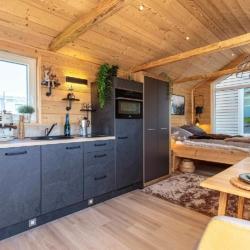mobiles-chalet-finnland-vital-camp-gmbh-05