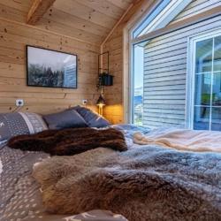 mobiles-chalet-finnland-vital-camp-gmbh-14
