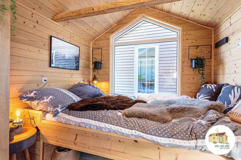 mobiles-chalet-finnland-vital-camp-gmbh-15