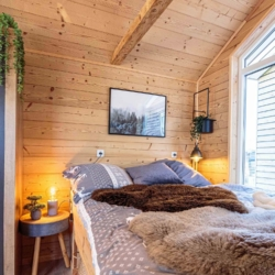 mobiles-chalet-finnland-vital-camp-gmbh-16