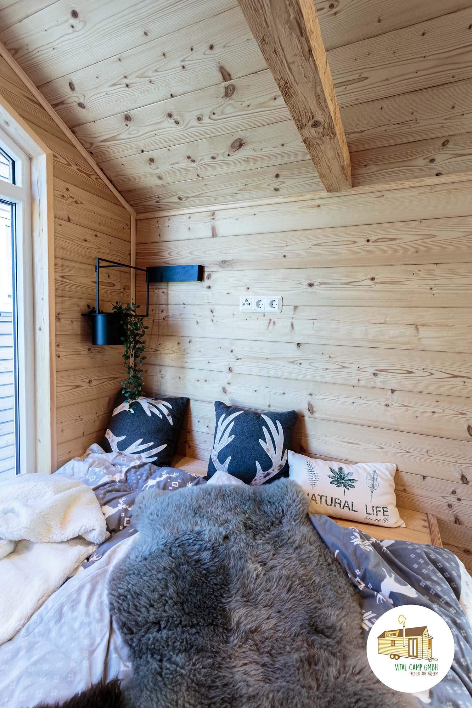 mobiles-chalet-finnland-vital-camp-gmbh-18