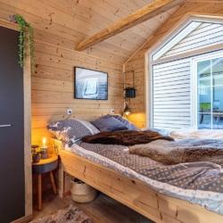 mobiles-chalet-finnland-vital-camp-gmbh-19