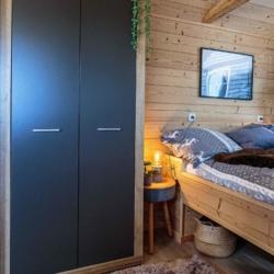 mobiles-chalet-finnland-vital-camp-gmbh-20