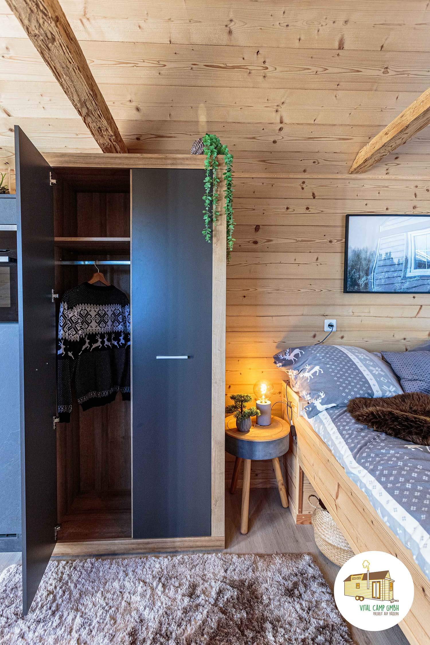mobiles-chalet-finnland-vital-camp-gmbh-21