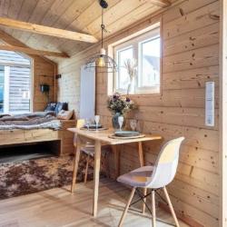 mobiles-chalet-finnland-vital-camp-gmbh-22