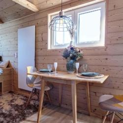 mobiles-chalet-finnland-vital-camp-gmbh-23