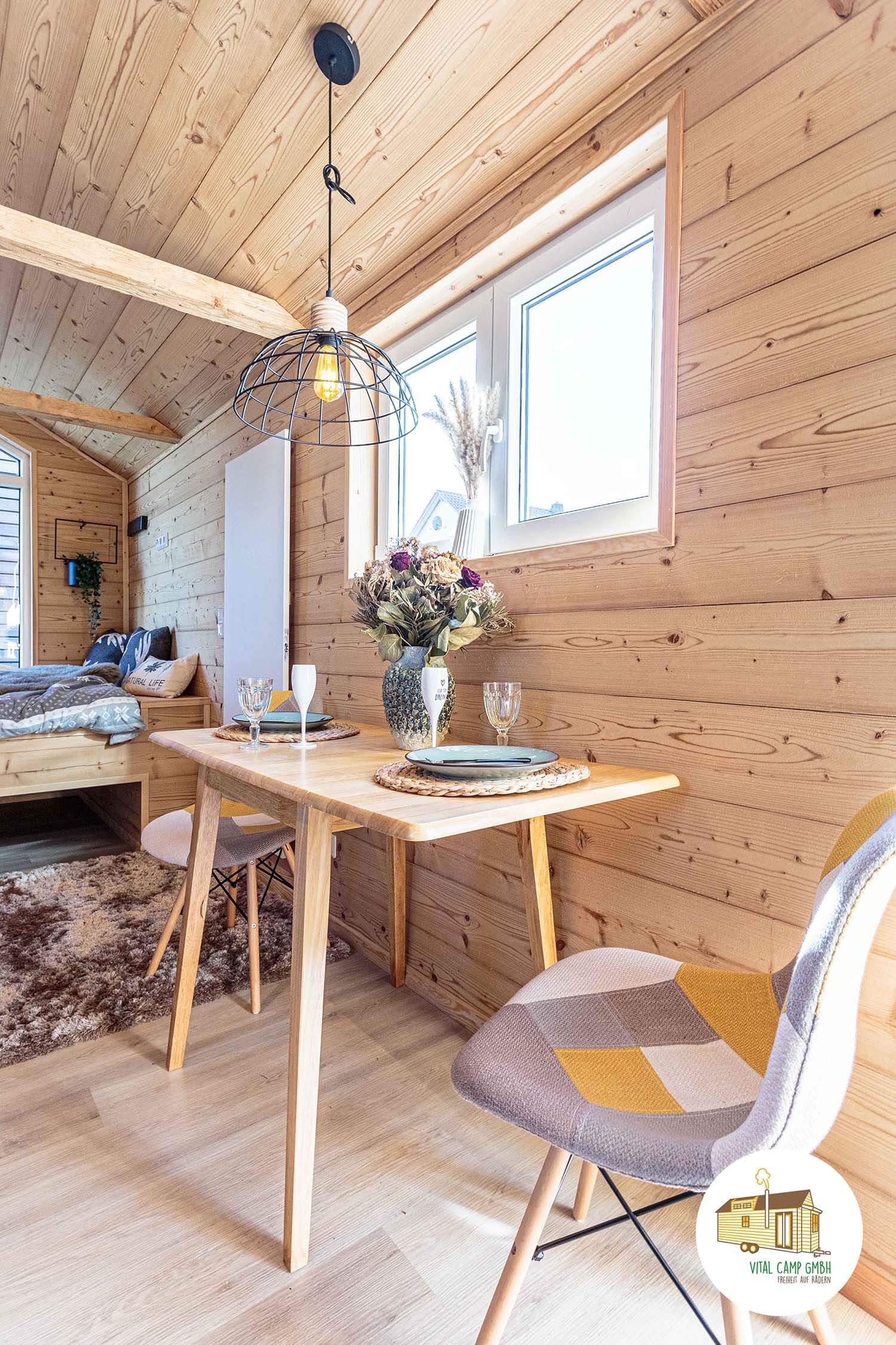 mobiles-chalet-finnland-vital-camp-gmbh-24